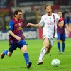 Champions League, Milan-Barcellona: presentazione e probabili formazioni. A San Siro arrivano gli alieni