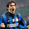Le pagelle di Inter-Chievo: Cassano super, Milito principesco