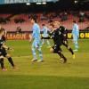 Europa League, Vince ancora il Viktoria Plzen: Napoli eliminato ai Sedicesimi