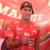 Carnevale di Rio: tra Samba e spettacolo Neymar ufficializza la sua nuova fiamma