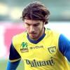 Chievo-Palermo 1-1: la sintesi dell'anticipo della 25esima giornata