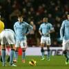 Premier League: cade il City, sconfitto per 3-1 dal Southampton