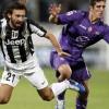 Juventus-Fiorentina: precedenti e retroscena di un big match storico