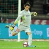 Italians Play it Better – Salvatore Sirigu: un sardo sotto la Tour Eiffel nel nuovo dream team d'Europa