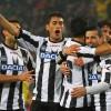 Udinese-Torino 1-0: buona prestazione dei friulani ma i granata recriminano per due rigori non fischiati