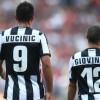 Calciomercato Juventus, rivoluzione in attacco: via Quagliarella, dentro Sanchez
