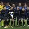 Le pagelle di Inter-Tottenham: Cassano showman, Zanetti commovente
