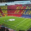 Calciomercato Barcellona, Vilanova potrebbe non essere confermato: chi sarà il suo successore?