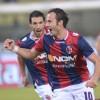 Serie A, pari tra Atalanta e Bologna. L'Udinese sogna con Pereyra: 1-0 al Cagliari