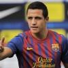 Bomba Inter: è quasi fatta per Sanchez!
