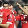 Primeira Liga portoghese, 27a giornata: Benfica a un passo dal titolo