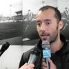 Pescara, sorpresa in panchina: Bucchi è il nuovo allenatore