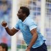 Calciomercato Lazio, Napoli prima scelta di Diakitè