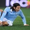Lazio: Floccari ko, derby a rischio