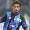 Esclusiva Calciomercato Inter, sprint per Bonaventura: c'è l'offerta