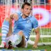 Le pagelle di Lazio-Stoccarda: Kozak è un titano