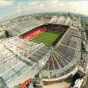 Premier League, 28a giornata: appese a un filo le speranze del City