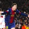 Barcellona-Milan: sconfitta rossonera che fa male anche al nostro calcio