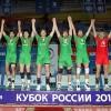Champions League, Lokomotiv campione d'Europa. Cuneo si arrende al quinto set