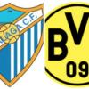 Malaga-Borussia Dortmund, la preview