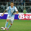 Atalanta-Pescara 2-1: risultato finale, sintesi e pagelle