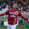 Lega Pro, il punto sui campionati di Prima e Seconda Divisione