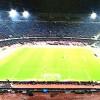 Serie A, l'attesa è finita! Napoli-Juventus, calcio e non solo