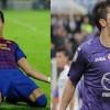 Calciomercato Juventus: Jovetic o Sanchez, è tempo di scegliere