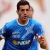 Mercato Roma, 5 possibili alternative  a Kevin Strootman