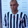 Serie B, recuperi della 27a giornata: vincono Brescia ed Ascoli