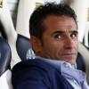Calciomercato Siena, Rubin nel mirino della Sampdoria