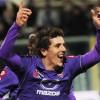 Calciomercato Juventus, Della Valle ha ceduto: si apre la trattativa per Jovetic