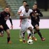 Copertina SportCafe24: il Bari si affida a Tallo per restare in B