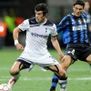 Europa League, le pagelle di Tottenham-Inter: top Bale, flop Cambiasso