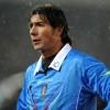 Serie A: Bergonzi dirige Bologna-Juventus. Gli arbitri della 29.ma giornata