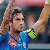 Serie B: la top 11 della 34^ giornata