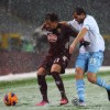 Pagelle Torino-Lazio: Lulic è scatenato, Jonathas regala i tre punti