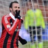 Calciomercato Milan: nuovo contratto per Pazzini