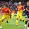 """Psg-Barça, gli allievi contro i maestri: quarto di Champions """"alieno"""""""