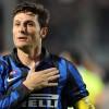 Calciomercato Inter, quattro nomi a raccogliere l'eredita di Zanetti