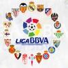 Liga, tra le due capolista il Real gode. Bilbao e Villareal volano