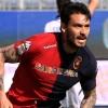 Super Pinilla, colpaccio del Cagliari sulla Fiorentina