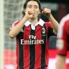 Chievo – Milan 0-1: Montolivo decisivo, Ambrosini onnipresente. Le pagelle