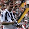 Steve Taylor, la morte del fair play in Newcastle – Stoke City