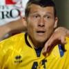 Paolo Ponzo, il calciatore proletario