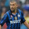 Inter-Juventus 1-2: il ritorno di Samuel. Le pagelle dei nerazzurri