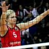 Mondo volley sotto shock, Sara Anzanello necessita di un trapianto