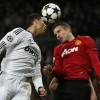 Champions League, probabili formazioni Manchester United – Real Madrid