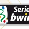 Serie B, 38^ giornata risultati e classifica