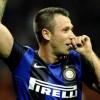 Inter: Il futuro di Cassano resta in bilico